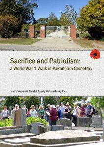 Sacrifice and Patriotism cover_Page_1
