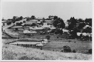 Berwick c1920