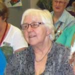 image of Wendy Brock