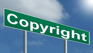 April Workshop: Copyright and Digital Preservation