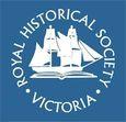 Royal Historical Society / State Library Away Day, 17 November 2016